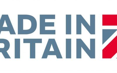 SolidTek™ Sources British Suppliers