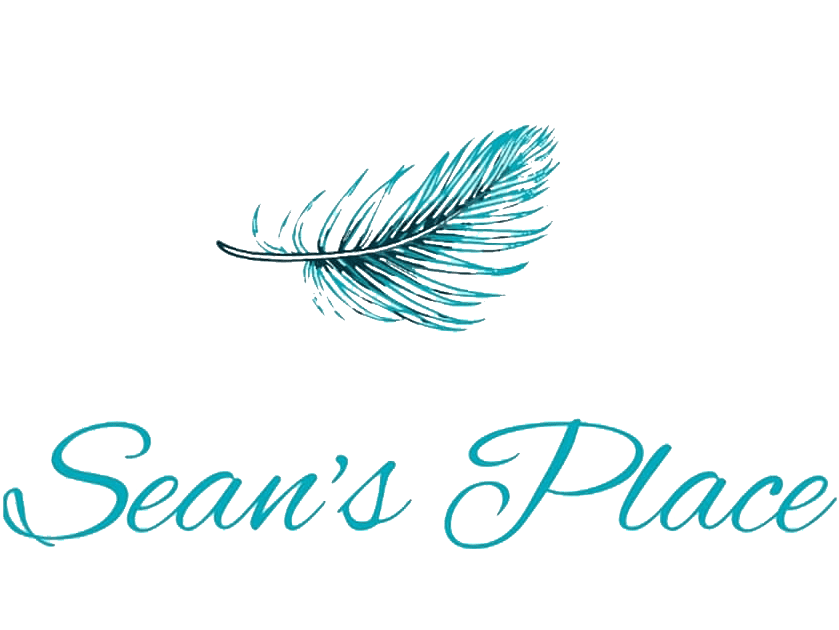 SolidTek Supports Sean's Place for Men's Mental Health
